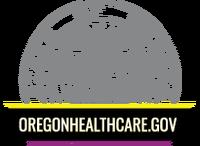 Logo - Oregon-Health-Insurance-Marketplace