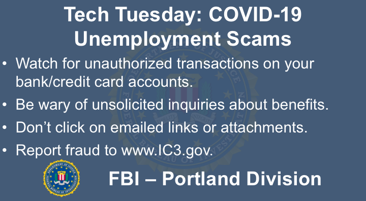 http://www.flashalertnewswire.net/images/news/2020-07/3585/136230/TT_-_COVID-19_Unemployment_-_GRAPHIC_-_July_21_2020.png