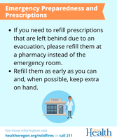 Emergency_Preparedness_and_prescriptions.png