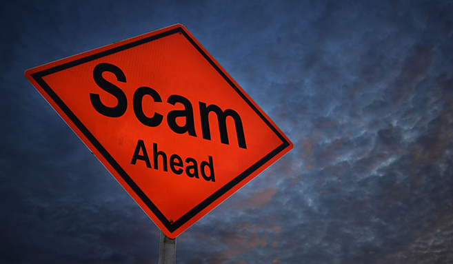 http://www.flashalertnewswire.net/images/news/2020-09/5490/138155/DISASTER_SCAMS.PNG