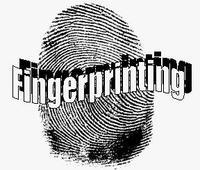 2020-02/5489/131309/Fingerprinting.jpg