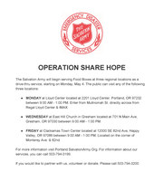 Operation_Share_Hope_Flyer.jpg