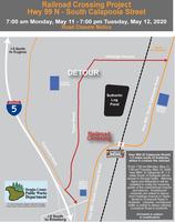 2020-05/6789/134099/RR_Crossing_Hwy_99N_Sutherlin_Map.jpg