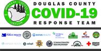 2020-05/6789/134102/DC_COVID_19_Response_Team_Logo_40320.jpg