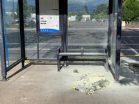 Bus_Shelter_122.png