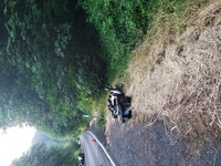2020-07/1002/136443/Motorcycle_crash_7-26-2020.jpg