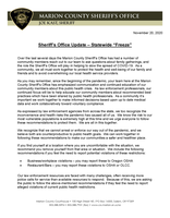 20201120_Sheriffs_Office_Update.png