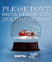 NHTSA Graphic