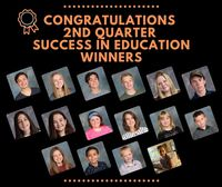 Success_in_Education_Winners-_Second_Quarter.jpg