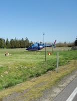 Fatal Crash on Hwy 211 - Clackamas County
