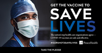 Get-the-Vaccine-to-Save-Lives-Graphic.jpg