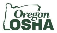 Oregon OSHA logo