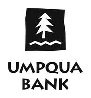 2021-06/6798/145968/Medium-umpqua_primary-vertical-logo_CMYK_BLACK.jpg
